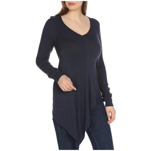 Пуловер,DONDUP,синий,Арт.M971KM421D (M)