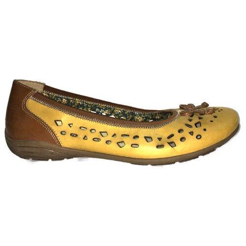 Обувь большого размера REMONTE D4612-68