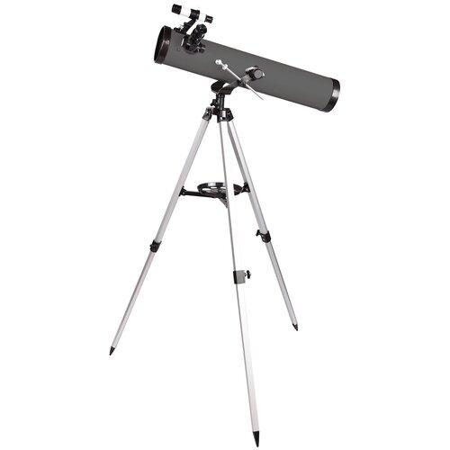 Фото - Телескоп Levenhuk Blitz 76 BASE телескоп добсона levenhuk ra 250n dob