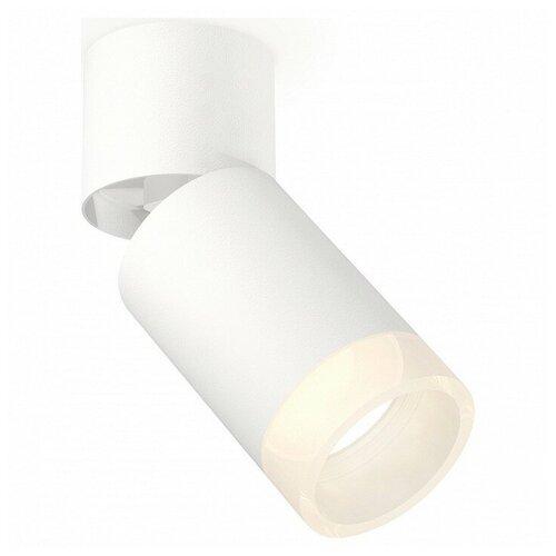 спот spot light 2404428 Спот Ambrella Techno Spot 126 XM6312082