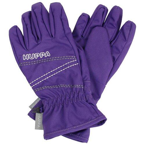 Перчатки Huppa Keren 8168BASE размер 4, lilac