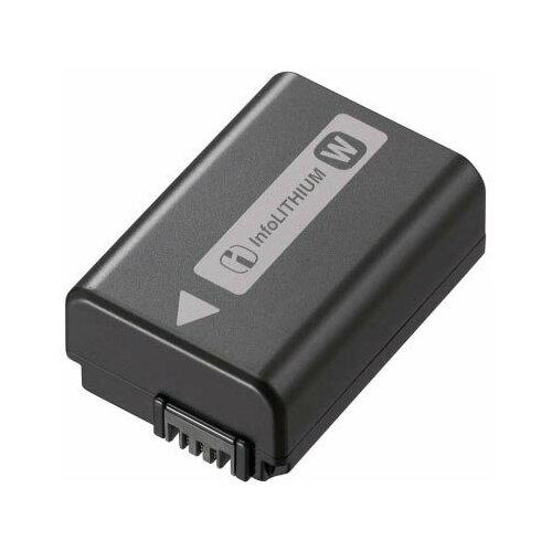 Фото - Аккумулятор Sony NP-FW50 для Alpha, NEX, SLT, Cyber-shot аккумулятор acmepower np fw50