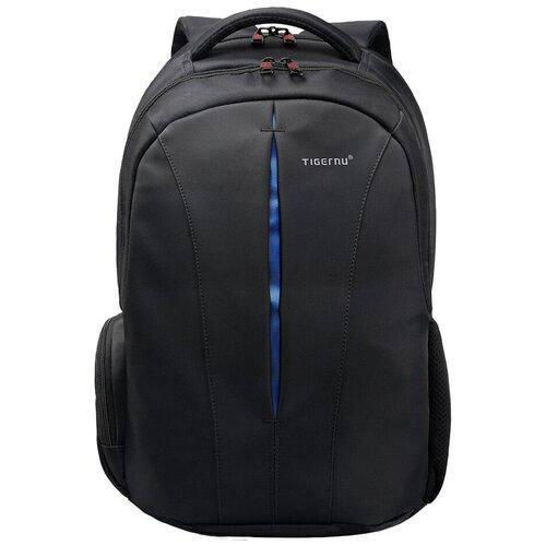 Рюкзак Tigernu T-B3105 черный/синий рюкзак tigernu t b3615