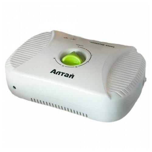 Озонатор воздуха и воды «Алтай»