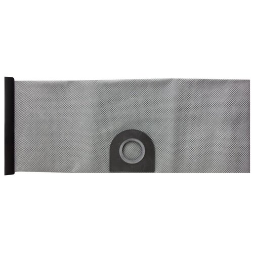 Мешок-пылесборник Ozone многоразовый для пылесоса VAX A0492 (MX-13-M0073)