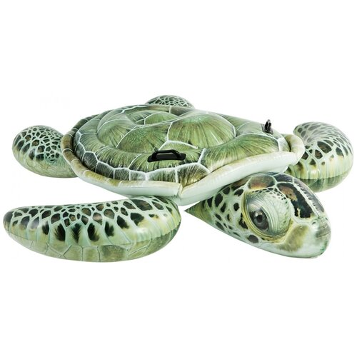 Надувная игрушка Intex Черепаха 57555