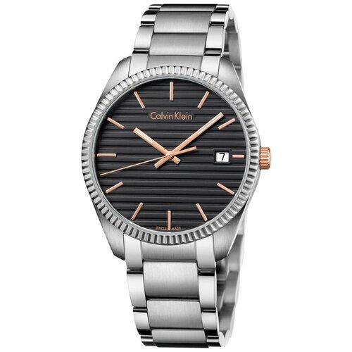 Наручные часы CALVIN KLEIN K5R31B.41 недорого