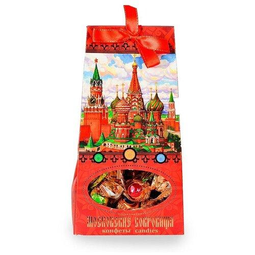 Набор конфет Империал Московские сокровища 150 г