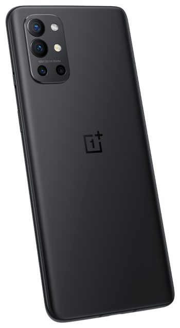 Фото #2: OnePlus 9R 8/128GB