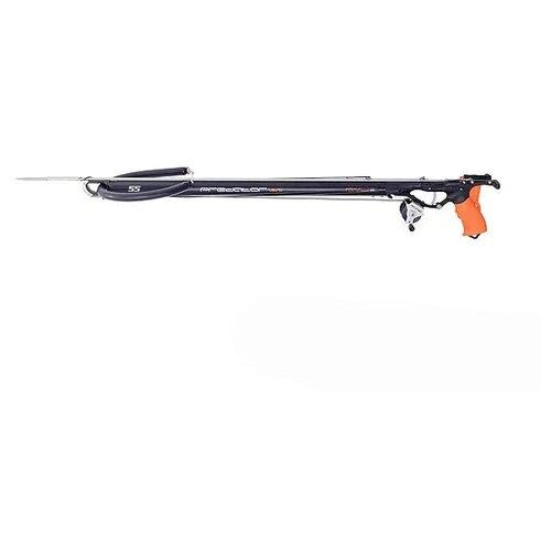 Ружьё MVD Predator ZESO OPEN (100 см, арбалет, кольцевые тяги)