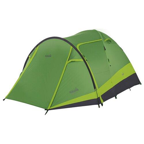 Палатка Norfin Rudd 3+1