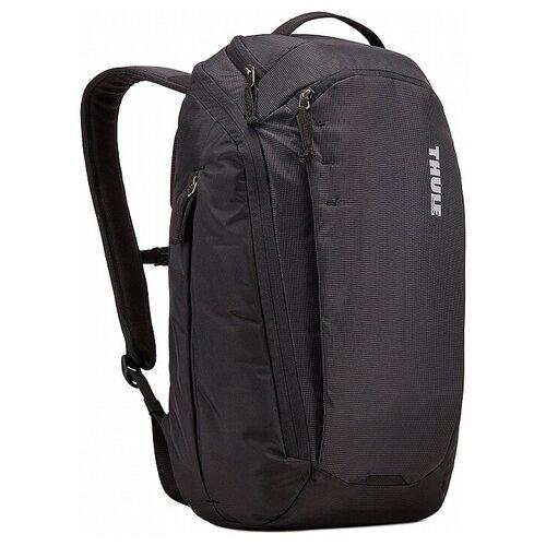 Рюкзак THULE EnRoute Backpack 23L black недорого