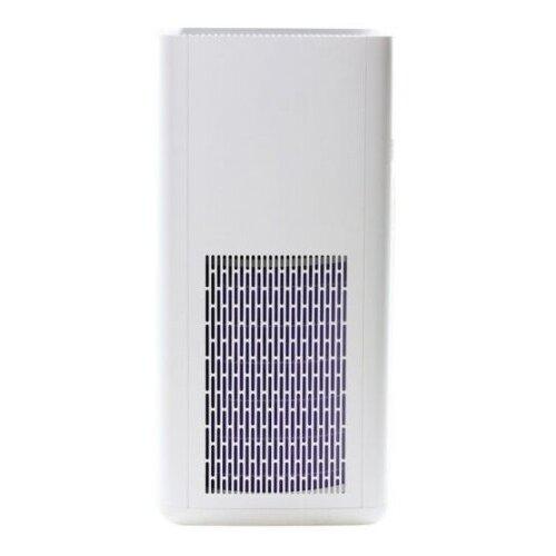 Увлажнитель воздуха Xiaomi Viomi Smart Air Purifier V3 VXKJ03