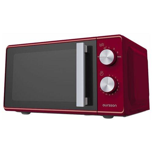 Микроволновая печь Oursson MM1702/DC