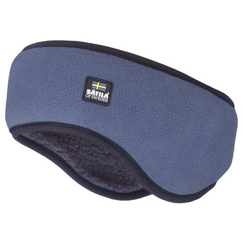 Шапка Satila размер 56, синий