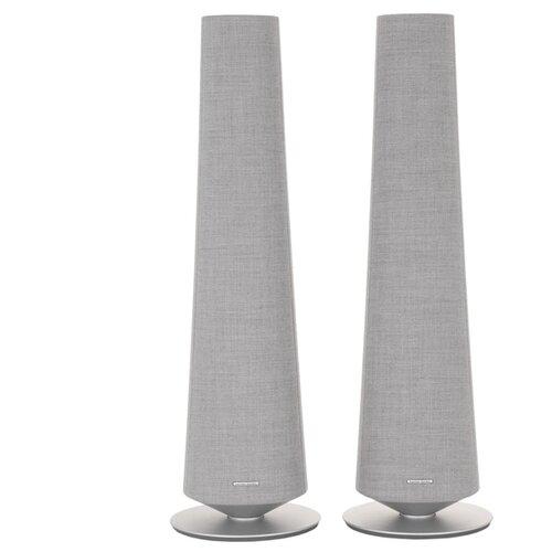 Усилители мощности Harman/Kardon Citation Tower Grey