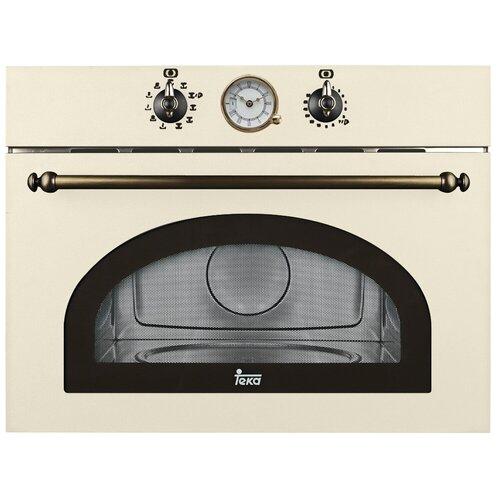 Микроволновая печь встраиваемая TEKA MWR 32 BIA VB (40586036)