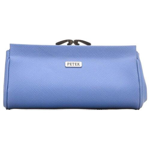Косметичка 409.193 74 Violet Blue