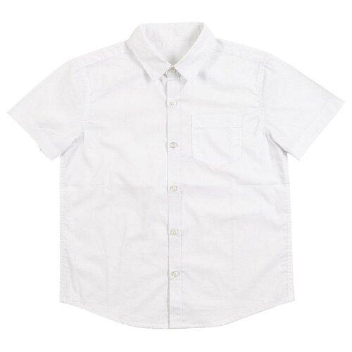 Рубашка MODIS размер 146, белый