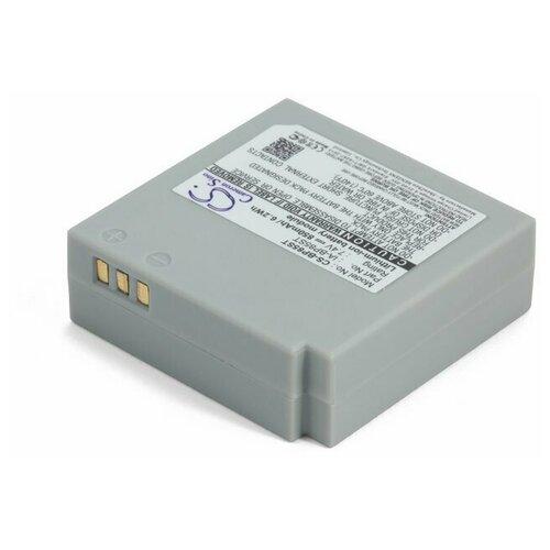 Аккумулятор для видеокамеры Samsung IA-BP85NF (850mAh)