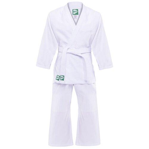 Кимоно Green hill размер 140, белый