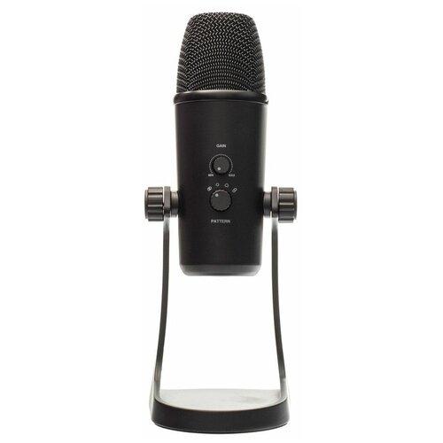 Микрофон BOYA BY-PM700, USB
