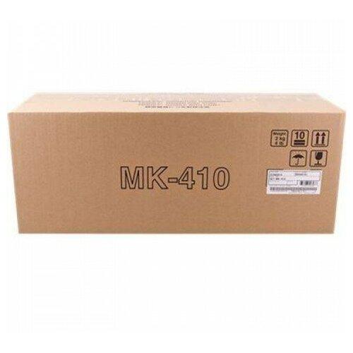 MK-410/2C982010 Ремонтный комплект Kyocera KM-1620/1635/1650/2020/2035/2050 (O)