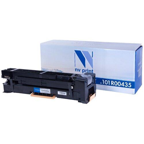 Фото - Барабан NV-Print 101R00435 (NV-101R00435) cloud print tin box