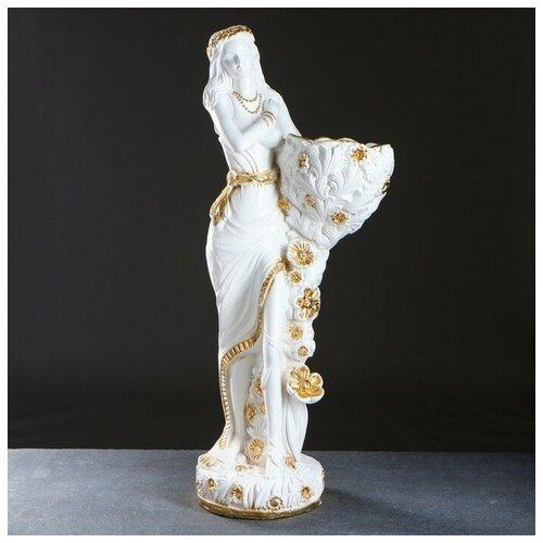 Хорошие сувениры Фигура с кашпо