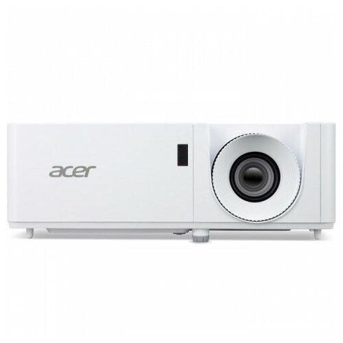 Проектор Acer projector XL1220