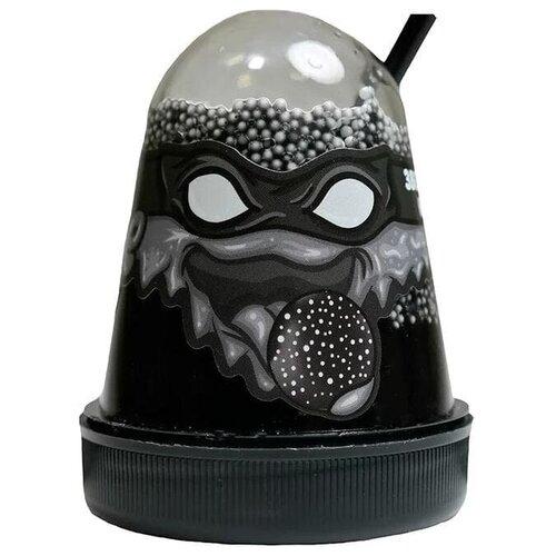 Лизун Slime Ninja (Звёздная ночь)