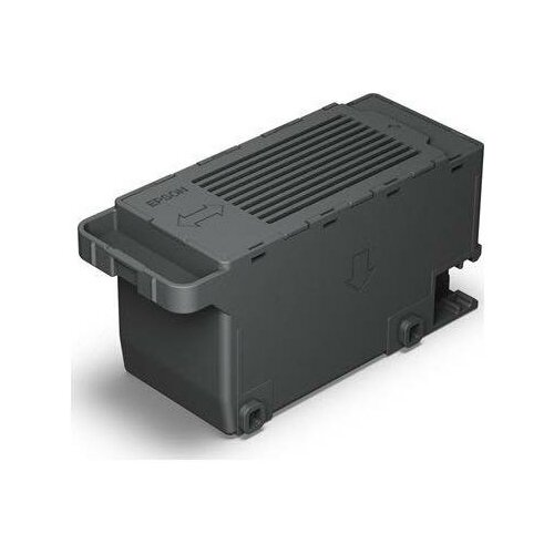 Фото - Epson C12C934591 Емкость отработанных чернил (памперс) Maintenance Kit * для L11160, L15150, L15160, L6550, M15140 epson epson maintenance tank для stylu pro 7600 9600