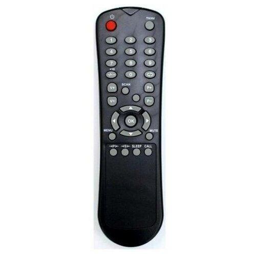 Фото - Пульт ДУ Erisson 20ML01, Hyundai BT-0481C, BT-0419B (H-LCD1508) TV пульт ду erisson 20ml01 hyundai bt 0481c bt 0419b h lcd1508 tv