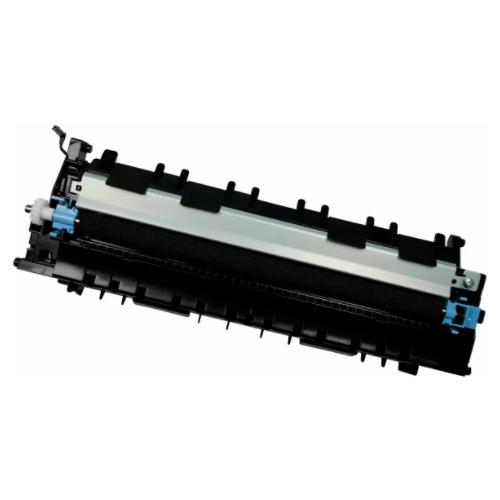 Аксессуар к принтеру HP Вал переноса заряда в сборе LJ M607dn RM2-6776