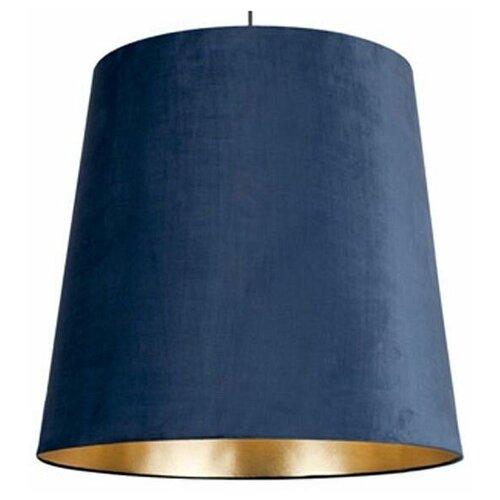Люстры и потолочные светильники Nowodvorski 8440