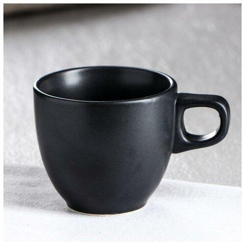 Чашка 0,2 л