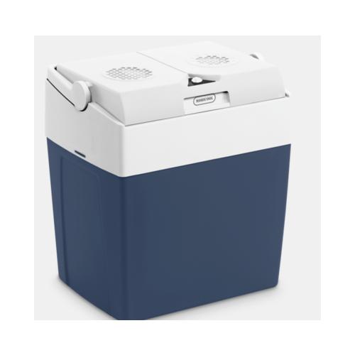 Термоэлектрический автохолодильник Mobicool MT30, 29 л