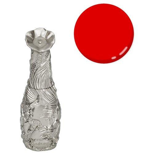 Купить Гель-лак для ногтей ZO Daifuna DGL, 15 мл, dgl-067