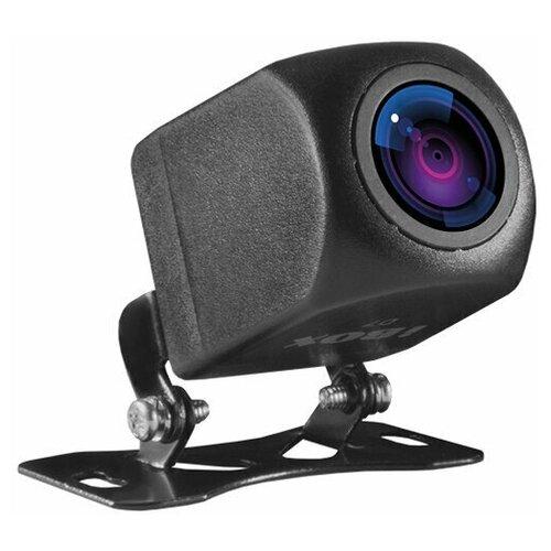 Камера заднего вида для видеорегистратора iBOX RearCam D7