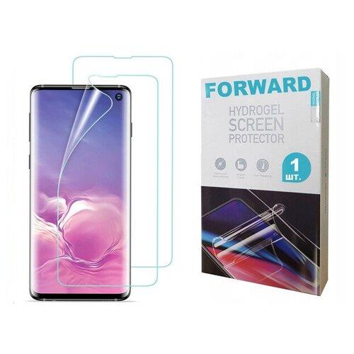 Гидрогелевая пленка Samsung Galaxy Note 7