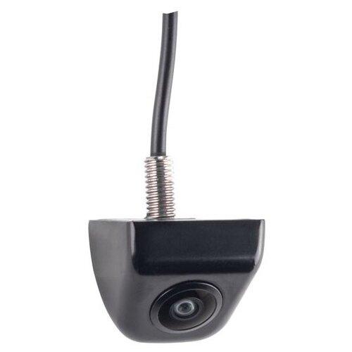 Автомобильная камера Incar VDC-007FHD