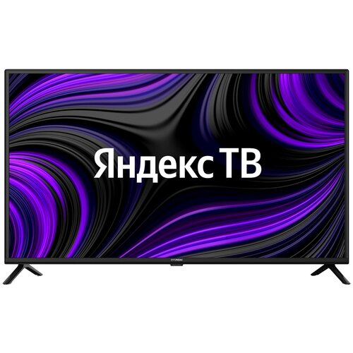 Телевизор Hyundai H-LED42FS5001 42