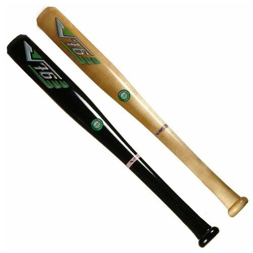 Бита бейсбольная V76 26