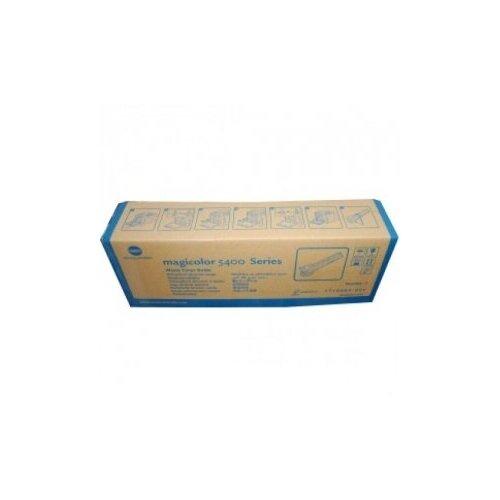 Контейнер для отработанного тонера Konica Minolta magicolor 5400 waste toner bottle 1710584-001