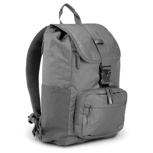 Женский рюкзак OGIO XIX 20 (черный)