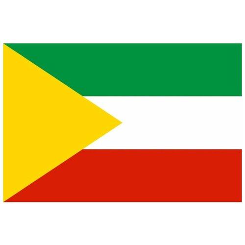 Флаг Читы