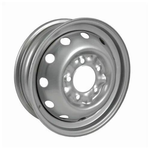 Колесные диски Mefro ВАЗ-2121 5x16/5*139,7 D98,5 ET58