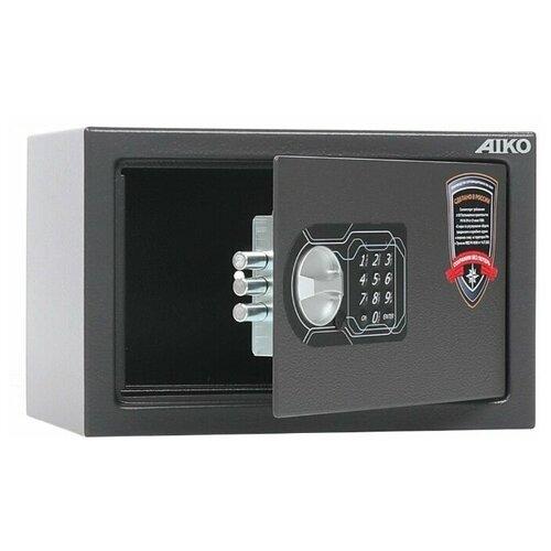 Сейф для пистолета AIKO TT-200.EL aiko tt 170 el