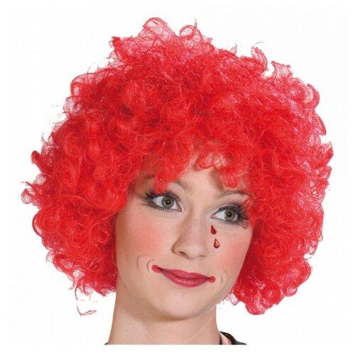 Купить Парик клоуна (4841), RUBIE'S