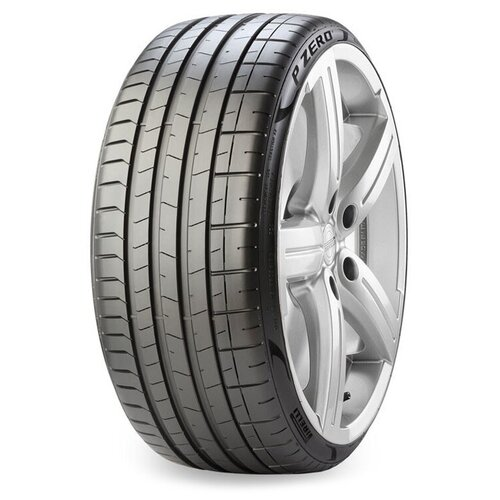 Шина Pirelli PZero 245/40R19 94Y